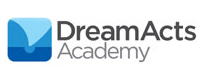 Dream Acts Academy