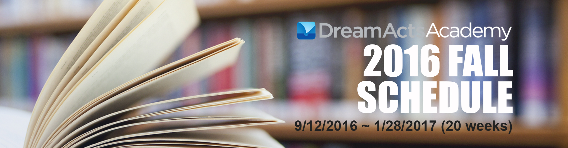 dream acts academy education